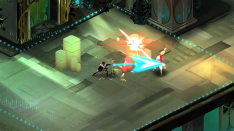 transistor for pc supergiant on after transistor quot there s nothing beyond that date pcgamesn