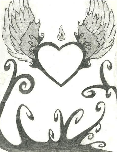 xxx tattoo designs design by alyxis on deviantart