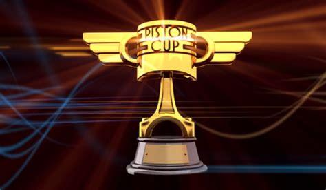 Piston Cup piston cup uluda茵 s 246 zl 252 k