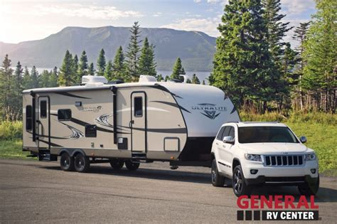 open range light rv rv models of 2016 welcome to the general rv