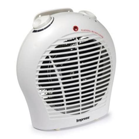 small space heater fan portable electric heaters as low as 18 23 fabulessly