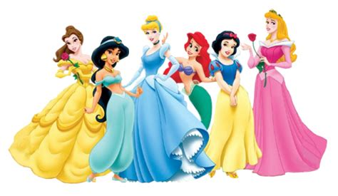 disney channel world images disney princesses wallpaper