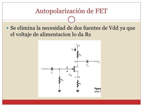 transistor bjt polarizacion fija transistor fet polarizacion fija 28 images polarizaci 243 n fet polarizaci 243 n fet