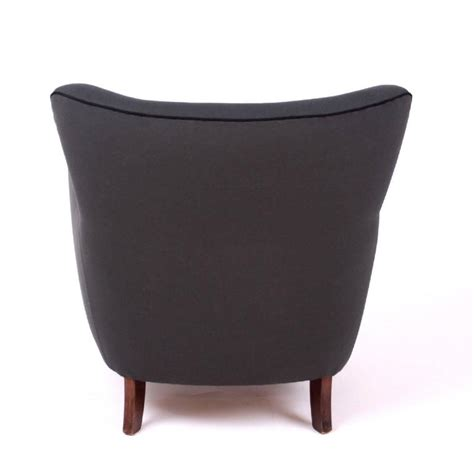 danish design armchair danish design sculptural armchairs for sale at 1stdibs