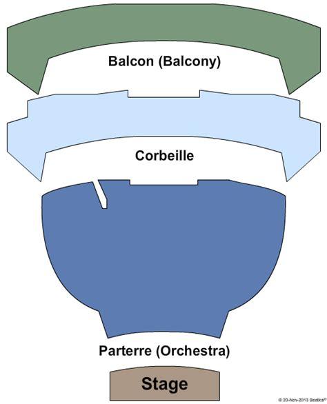 place des arts seating chart theatre maisonneuve rachid badouri theatre maisonneuve at place des arts