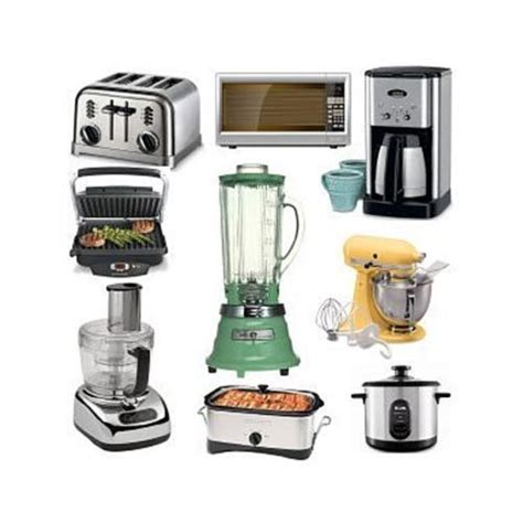 Kitchen Appliances Gift Ideas Diwali Gift Ideas For Employees Festivals Of India