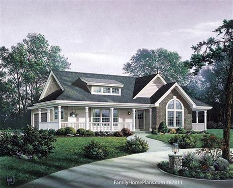 style homes plans craftsman style home plans craftsman style house plans