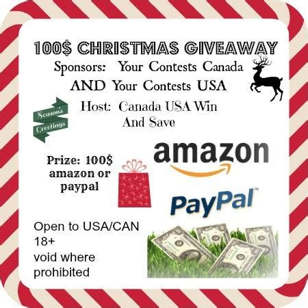 Buy Amazon Gift Card With Paypal Canada - 100 amazon gift card or cash giveaway bay area mommy