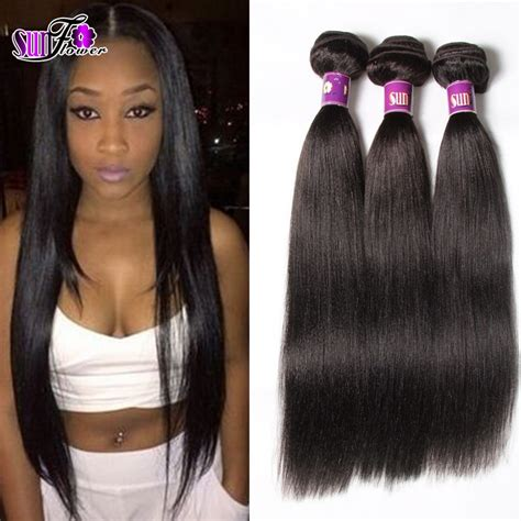 Best Yaki Hair Brand | best yaki hair brand sensationnel 100 human hair weave
