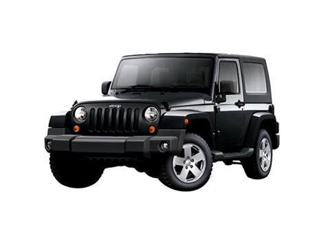 Jeep Wrangler Price Used Jeep Wrangler Prices In Pakistan Pictures Reviews