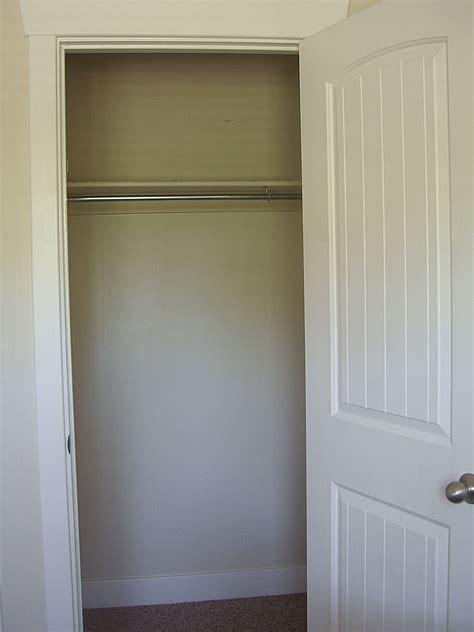 Open Closet Door Bifold Closet Doors 96 Inches 30 X 96 Bifold Closet Doors 44 Nyc Custom Closet Doors Bi