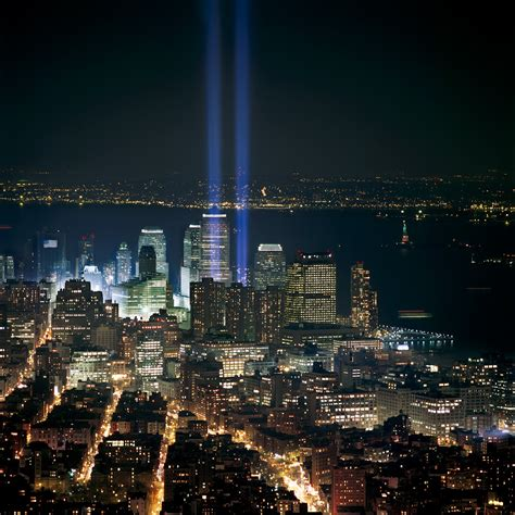 darkest hour ground zero split ira block 9 11 faces of hope 171 burn magazine