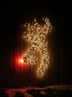 fresno and reindeer and christmas lights and hunter 1000 ideas about browning deer on bullet jewelry etsy and buttons