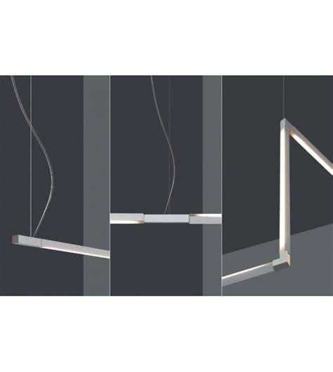illuminazione shop linescapes nemo sistema d illuminazione milia shop