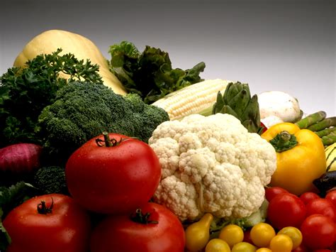 s w vegetables imaximage vegitables walpaper