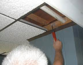 fireplace air puffer blower doors the next most important contribution to hvac