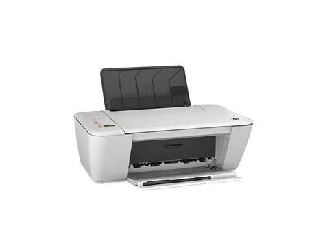 hp deskjet 2545 factory reset impresora todo en uno hp deskjet ink advantage 2545 usb