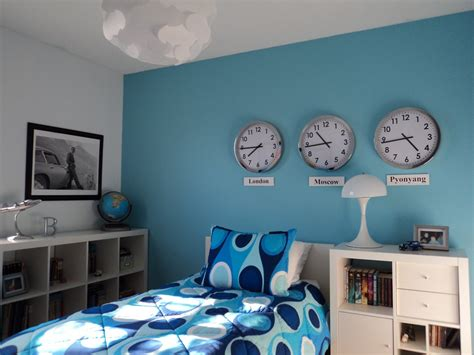 bedroom ideas for 11 year old boy boys bedroom fascinating light blue teenage boy bedroom