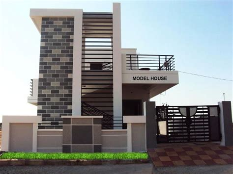 3 floor house elevation designs andhra the best wallpaper 3 bhk individual house home for sale at rajahmundry