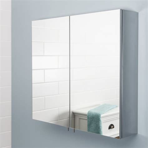 bathroom cabinets without mirrors bathroom mirror cabinets plumbworld