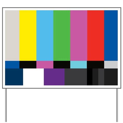 test pattern screensaver smpte bars 1080 related keywords suggestions smpte