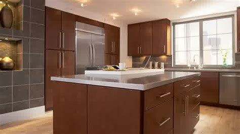 popular kitchen cabinet styles the most popular kitchen cabinet door styles modern kitchens