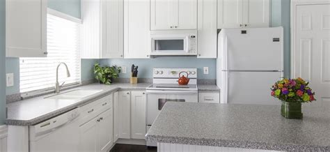 cabinets salt lake city white shaker salt lake city utah awa kitchen cabinets