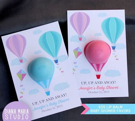 air balloon card template 60 diy air balloon birthday ideas pink lover