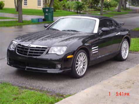 Chrysler Crossfire 0 60 by 2005 Chrysler Crossfire Srt6 1 4 Mile Drag Racing Timeslip