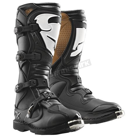 cheap dirt bike boots dirt bike boots