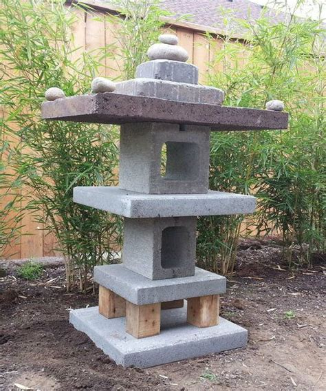 Easy Garden Pagoda Bamboo Garden Gardens And Garden Ideas Garden Pagoda Ideas