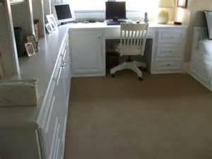 design house furniture murrieta ca design house furniture murrieta