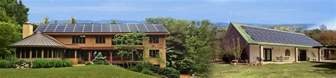 advantages of solar energy for your home solarworld
