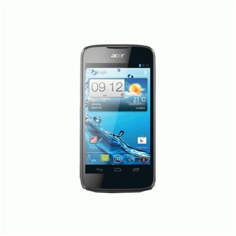 Hp Acer Liquid Gallant E350 jual acer liquid gallant e350 bagus gadget
