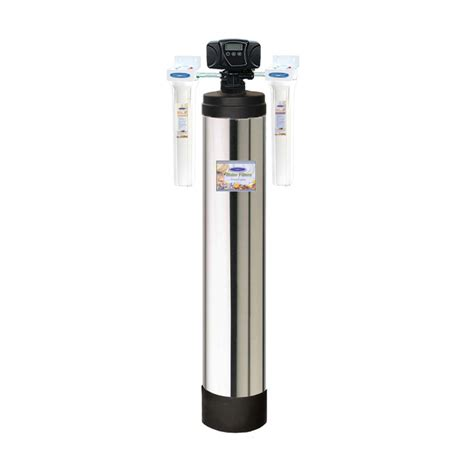 whole house sediment water filter turbidity and sediment whole house water filter