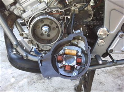 Lentera Cing lentera motor