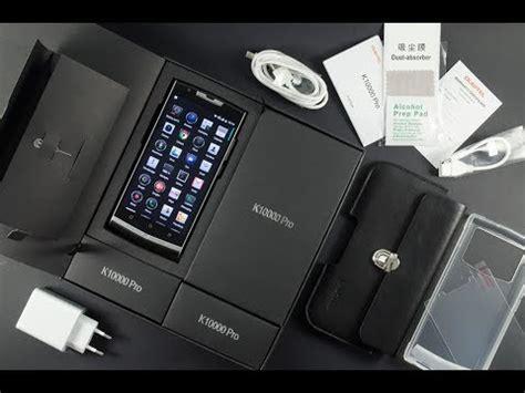 Rha T20i Mod الهاتف moto x شاشة ضد الكسر ببطارية خارقة doovi
