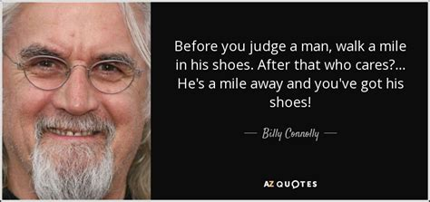 top 25 quotes by billy connolly of 150 a z quotes