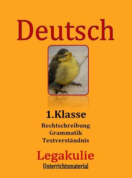 beatbox tutorial german für anfänger deutsch 1 klasse deutsch training and alphabet