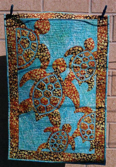 batik quilt pattern books free batik quilt patterns to download batik quilt patterns