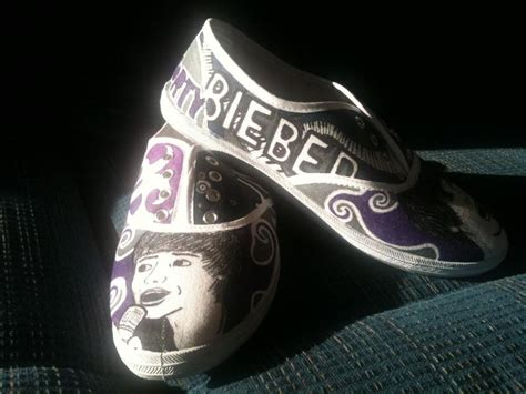justin bieber shoes for sale for justin bieber shoes for sale for 28 images collection