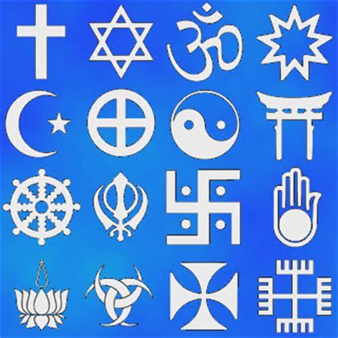 imagenes y simbolos religiosos los archivos del viento amuletos y talismanes