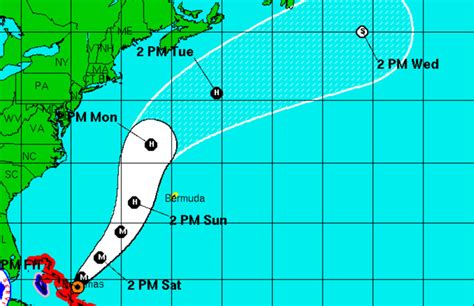 us weather map hurricane mainers may be on missing cargo ship disabled by hurricane