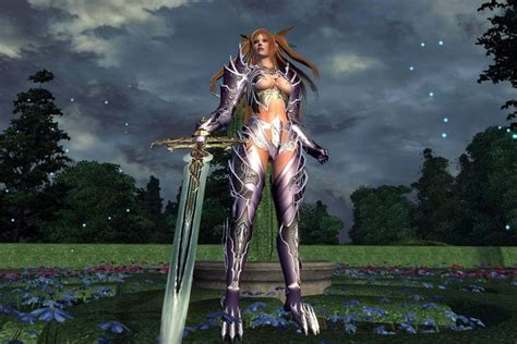 can you buy a house in oblivion oblivion cheats apparati codes