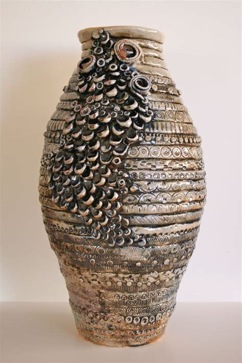 Coil Vases 83 best images about 3 d coil pots on