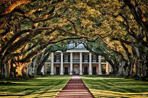 abandoned southern plantations for sale oak plantation