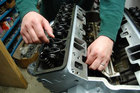 how to adjust rocker arms on a 1992 mitsubishi truck service manual how to adjust rocker arms on a 2009 ford escape service manual how to adjust