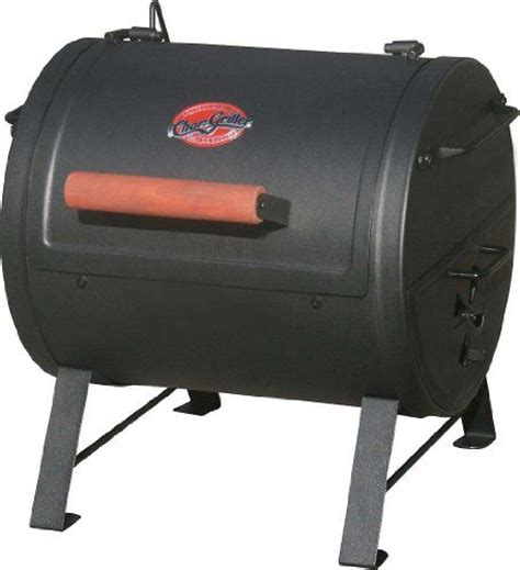 table top grill lowes char griller 2 2424 table top charcoal grill and side