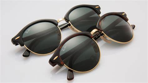 Rb Clubround okulary ban klasyka w nowej ods蛯onie