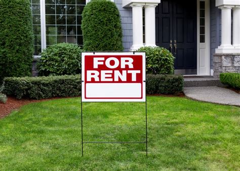 house for rent option to buy houses for rent option to buy 28 images lease option to buy homes options trading